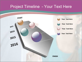 0000077672 PowerPoint Template - Slide 26