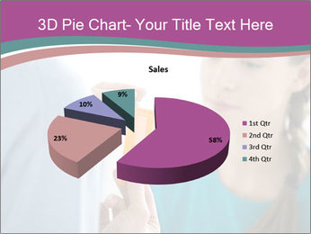 0000077672 PowerPoint Template - Slide 35