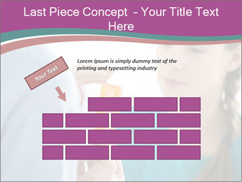 0000077672 PowerPoint Template - Slide 46