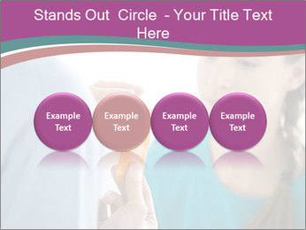 0000077672 PowerPoint Template - Slide 76