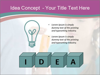 0000077672 PowerPoint Template - Slide 80