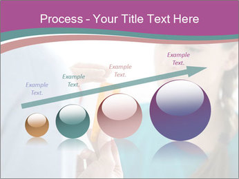 0000077672 PowerPoint Template - Slide 87