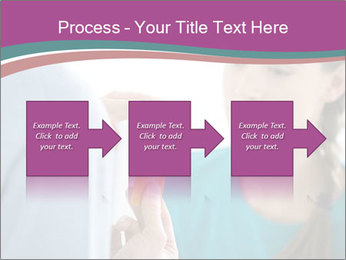 0000077672 PowerPoint Template - Slide 88