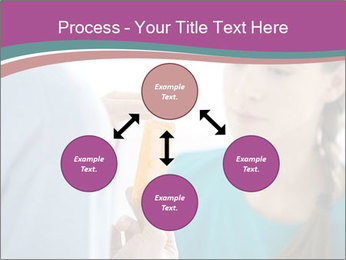 0000077672 PowerPoint Template - Slide 91