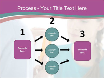 0000077672 PowerPoint Template - Slide 92