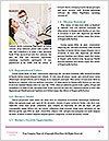 0000077672 Word Templates - Page 4