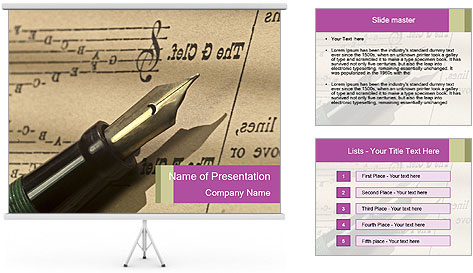 0000077673 PowerPoint Template