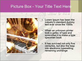0000077673 PowerPoint Templates - Slide 13