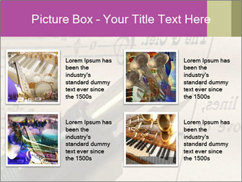 0000077673 PowerPoint Template - Slide 14