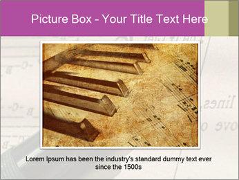0000077673 PowerPoint Templates - Slide 16