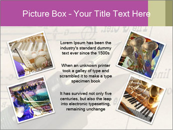 0000077673 PowerPoint Template - Slide 24