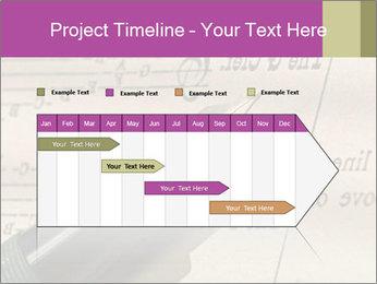 0000077673 PowerPoint Templates - Slide 25