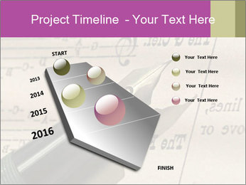 0000077673 PowerPoint Template - Slide 26