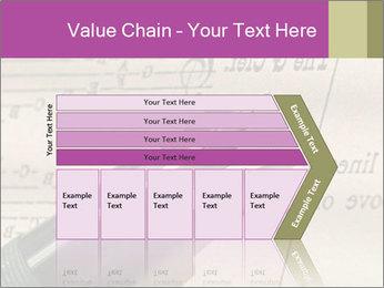 0000077673 PowerPoint Templates - Slide 27