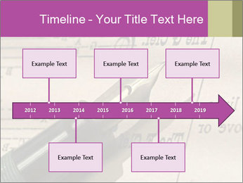 0000077673 PowerPoint Template - Slide 28