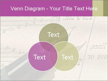 0000077673 PowerPoint Templates - Slide 33