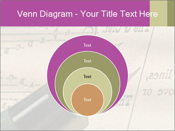 0000077673 PowerPoint Templates - Slide 34