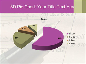 0000077673 PowerPoint Templates - Slide 35
