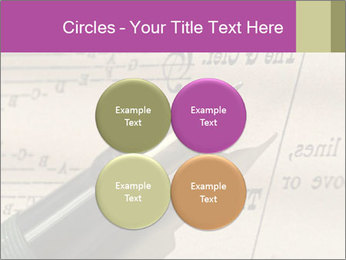 0000077673 PowerPoint Templates - Slide 38