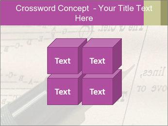 0000077673 PowerPoint Templates - Slide 39