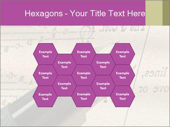 0000077673 PowerPoint Templates - Slide 44