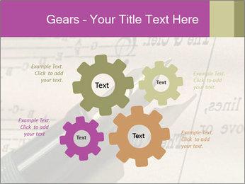 0000077673 PowerPoint Templates - Slide 47