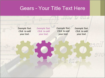 0000077673 PowerPoint Template - Slide 48