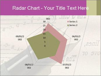 0000077673 PowerPoint Templates - Slide 51
