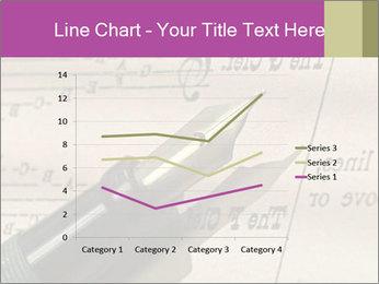 0000077673 PowerPoint Templates - Slide 54