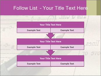 0000077673 PowerPoint Templates - Slide 60