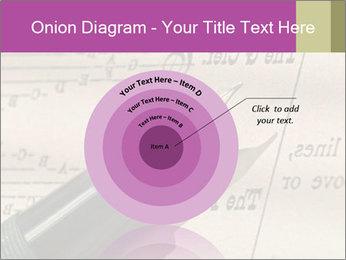 0000077673 PowerPoint Templates - Slide 61