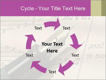 0000077673 PowerPoint Templates - Slide 62