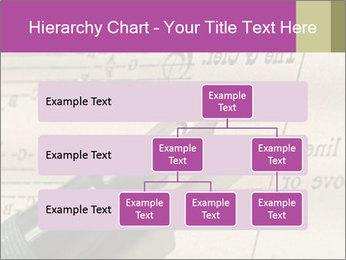 0000077673 PowerPoint Templates - Slide 67