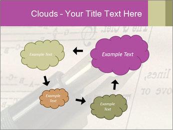 0000077673 PowerPoint Templates - Slide 72