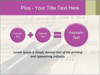 0000077673 PowerPoint Template - Slide 75