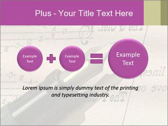 0000077673 PowerPoint Templates - Slide 75