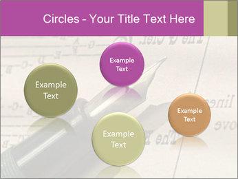 0000077673 PowerPoint Templates - Slide 77