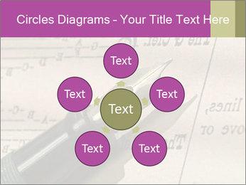 0000077673 PowerPoint Templates - Slide 78