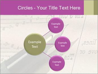 0000077673 PowerPoint Templates - Slide 79