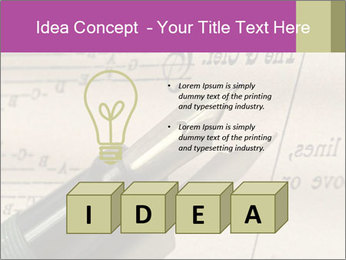 0000077673 PowerPoint Template - Slide 80