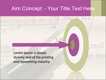 0000077673 PowerPoint Template - Slide 83