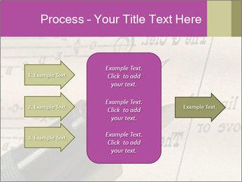 0000077673 PowerPoint Templates - Slide 85