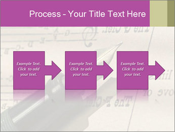 0000077673 PowerPoint Template - Slide 88