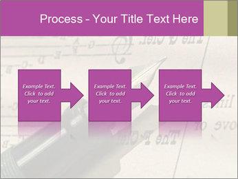 0000077673 PowerPoint Templates - Slide 88