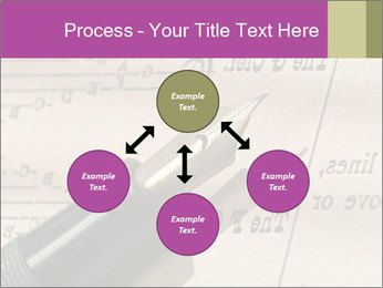 0000077673 PowerPoint Templates - Slide 91