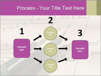 0000077673 PowerPoint Template - Slide 92