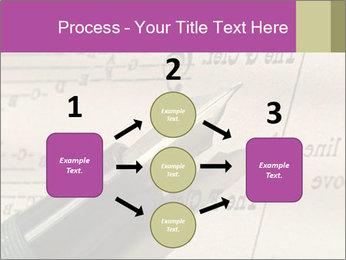 0000077673 PowerPoint Templates - Slide 92