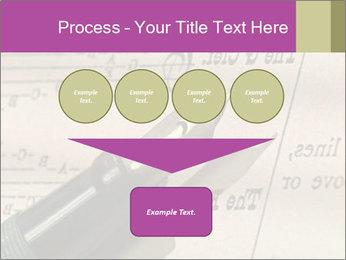 0000077673 PowerPoint Templates - Slide 93