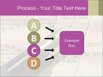 0000077673 PowerPoint Templates - Slide 94