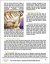 0000077673 Word Templates - Page 4